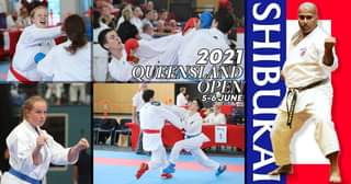 Congratulations to all our students competing this weekend at the 2021 Queenslan…